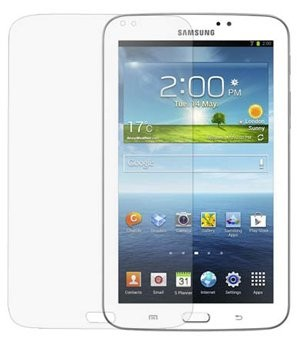 Screen Protector for Samsung Galaxy Tab3-8.0 (T3100)