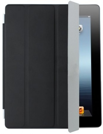 Smart Front Cover for Apple iPad 2/3