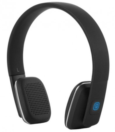 Bluetooth Headset STREETZ HL-577,Black
